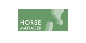 horsemanager
